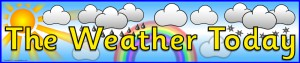 weatherstmarys