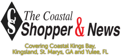 Coastal Shopper & News