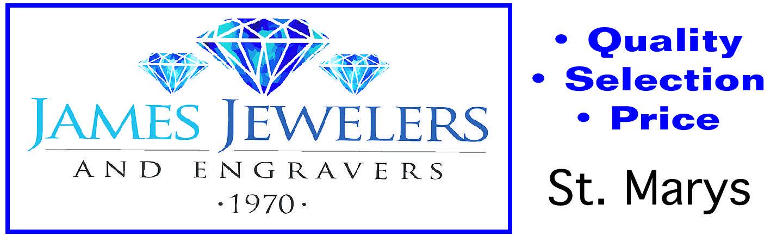 James Jewelers