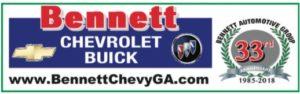 Bennett Chevrolet