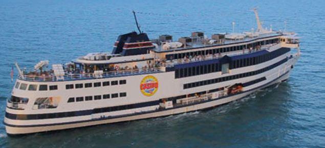 Port canaveral gambling cruise lines st charles gambling